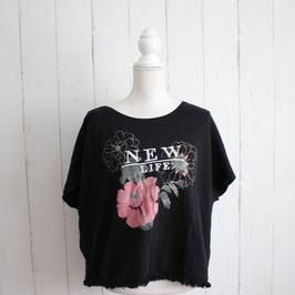 T-Shirt von Bereshka Gr. S