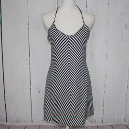 Kleid von Top Shop Gr. 38