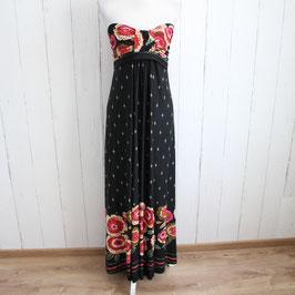Kleid von AX Gr. 40
