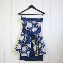 Kleid von Rinascimento Gr. XS