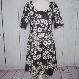 Kleid von DKNY Gr. 38 Neu