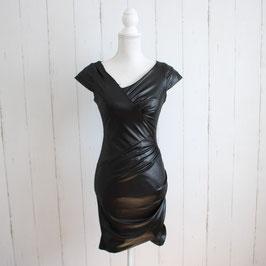 Kleid von Toi et Moi Gr. M/L