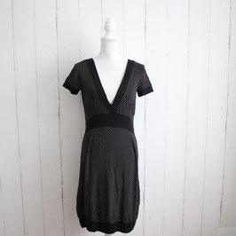 Kleid von Mohito Gr. L