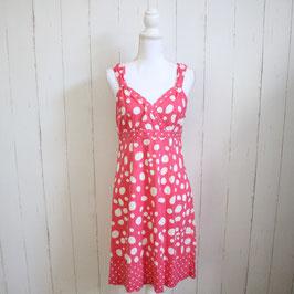 Kleid von Boden Gr. 38