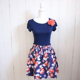 Kleid von Dunnes Gr. S