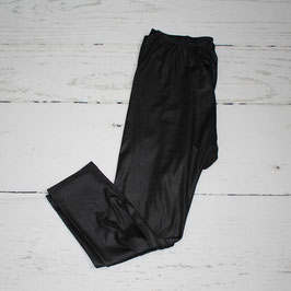 Leggings von South Gr. 48