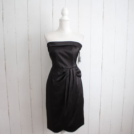 Kleid von B collection Gr. 42 Neu