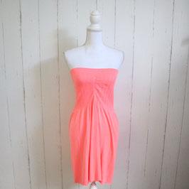Kleid von Ocean Club Gr. M