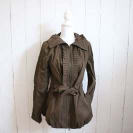 Mantel von Zuppe Gr. 38