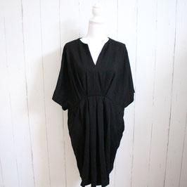 Oversize Kleid von Planet Gr. 40