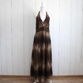 Kleid von Oasis Gr. 40