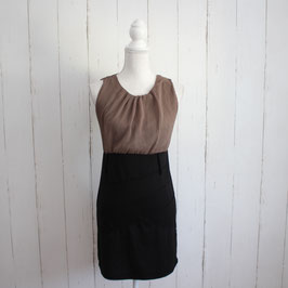 Kleid Made in Italy Gr. 36