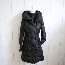 Mantel von Zara Basic Gr. M