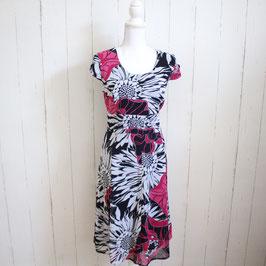 Kleid von Famex Gr. 44