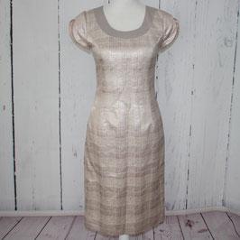 Kleid von Wena  Top Gr. 36