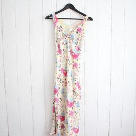 Kleid von Designer GERARD DAREL Gr. 36