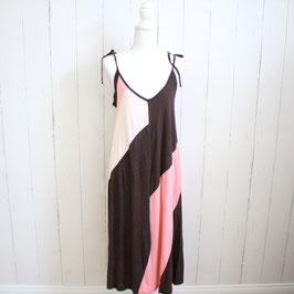 Kleid von Lascana Gr. 40/42