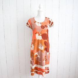Kleid von Nümph