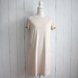 Kleid von Adika Gr. 42