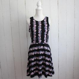 Kleid von H&M Gr. M