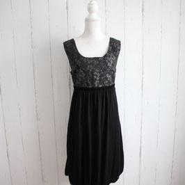 Kleid von Life Time Gr. 44