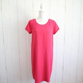 Kleid von Promod Gr. 40