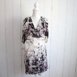 Kleid von label lab Gr. 36