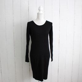 Kleid von Cropp Gr. L