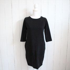 Kleid von La Pia Gr. 40