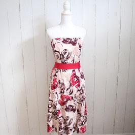Kleid von Coast Gr. 44