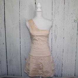 Kleid von Oasis Gr. 36