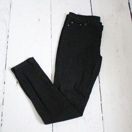 Hose von Skinny Gr. 42