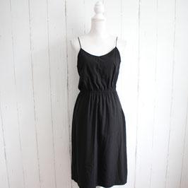 Kleid von H&M Gr. 38