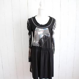 Kleid von only Gr. L/XL