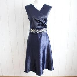 Kleid von K&M Gr. 50