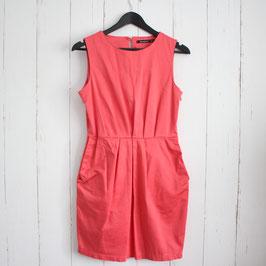 Kleid von atmopshere Gr. S