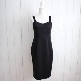 Kleid von Dorothy Perkins Gr. 40