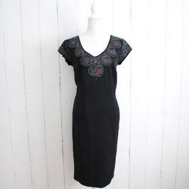 Kleid von Semedat Gr. 44