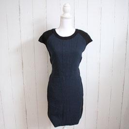 Kleid von Vila Gr. XL