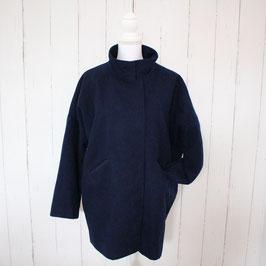 Mantel von Promod Gr. XL