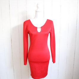 Kleid von club Gr. M