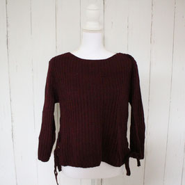 Pulli Made in Italy Gr. M