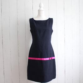 Kleid von cller Gr. 42