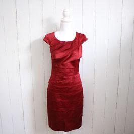 Kleid von Pretty Girl Gr. S