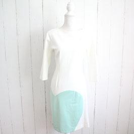 Kleid von Freeshion Gr. 42