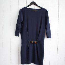 Kleid von Mohito Gr. 34