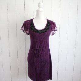 Kleid von a Wear Gr. S