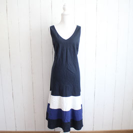 Kleid von M&S Gr. 46