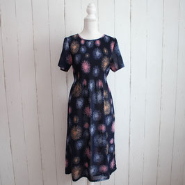 Kleid no Name Gr. XL