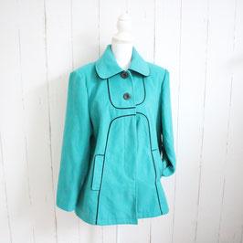 Mantel von wardrobe essential Gr. 46